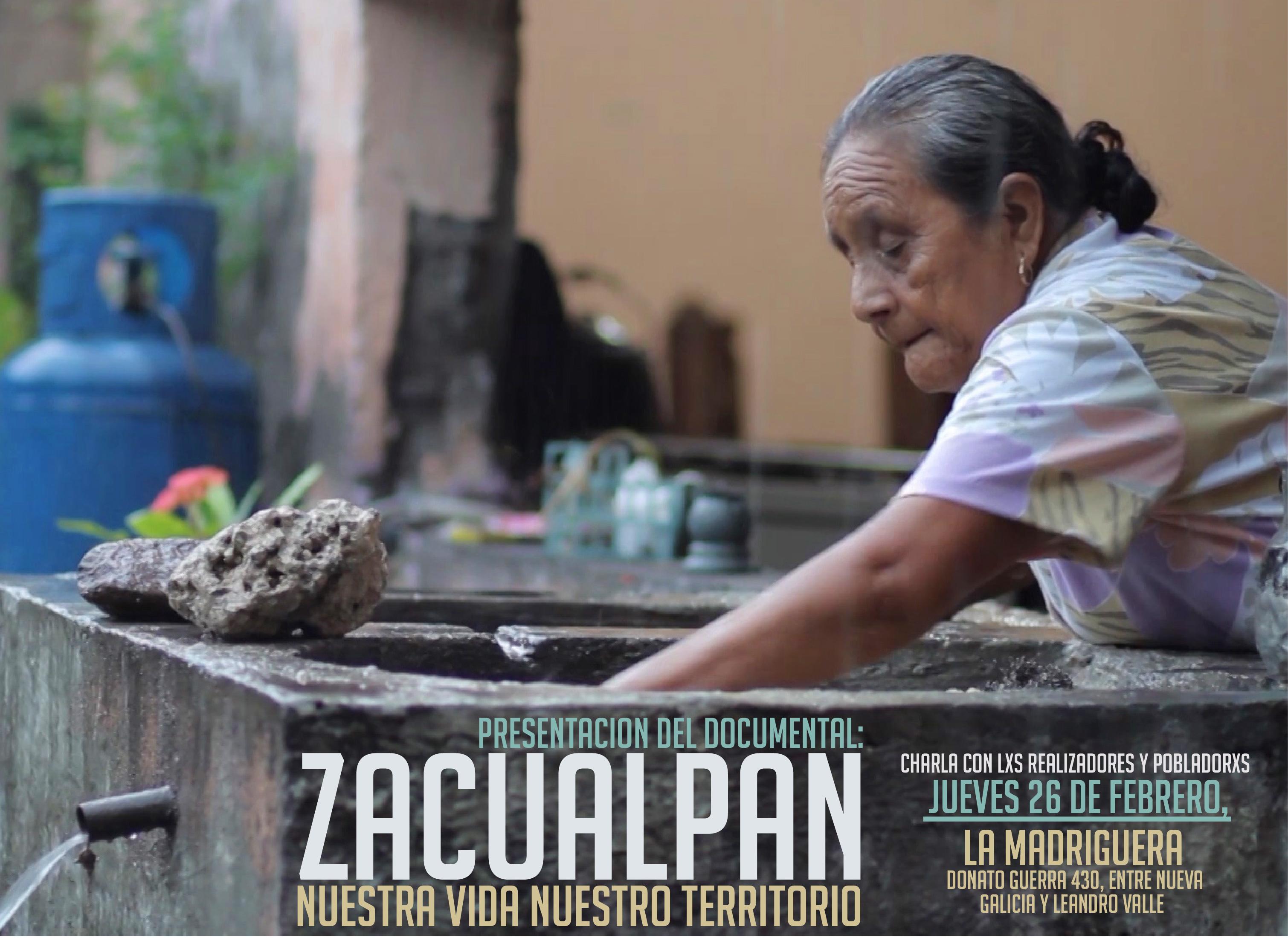 Zacoalpan